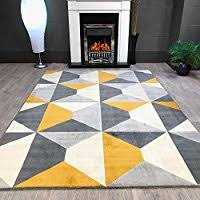 Modern Style Rugs Modern Style Rugs Co Uk