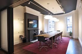 Conference Room Interior Design Oficio Meeting U0026 Conference Room Rental In Boston U2014 Oficio