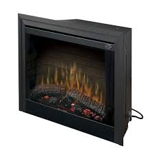 Outdoor Electric Fireplace Electric Fireplace Insert Tips Walmart Fireplace Outdoor Lowes