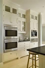 Decorative Molding For Cabinet Doors Kitchen Remodeling Kitchen Cabinet Base Molding Cabinet Door