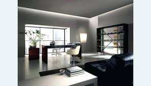 Office Design Furniture Office Modern Home Office Design Ideas Wood