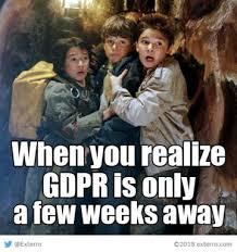 Goonies Meme - comics memes