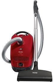 miele vaccum cleaners miele titan classic c1 canister vacuum cleaner denver vacuum store