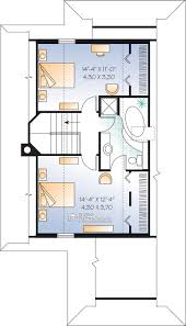 coastal cottage floor plans chalet u0026 waterfront homes country style homes mediterranean