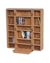 buy dvd storage cabinet buy cd dvd storage cabinet