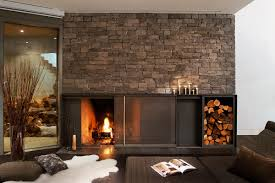 a luxury whistler rental homes 1 877 887 5422