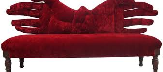 trend red velvet sofa 98 for your sofas and couches set with red
