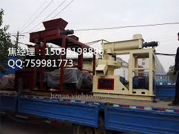 Wood Pellet Machines South Africa by Wood Pellet Machine Pellet Making Machine Briquette Making Machine