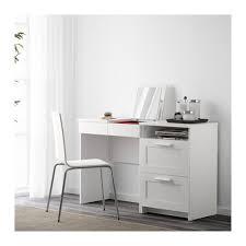 ikea brimnes dressing table brimnes toaletni sto s fiokarom 2 fioke ikea ugrađeno ogledalo sa