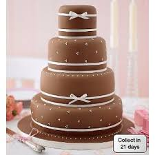 cakes to order chocolate wedding cakes food to order food wine