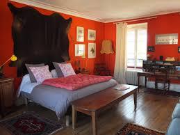 chambre avec suisse villa de la pièce d eau des suisses chambre avec vue versailles