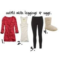 ugg sale thanksgiving ugg fox fur 5281 black boots uggs boots warmreplicas