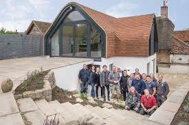 best plans best laid plans lynn palmer architects ltd