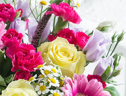 Send Flowers Cheap Flowers Delivered Free Uk Flower Delivery Flying Flowers Online