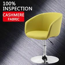 fabulous best design chair for yellow parlour including