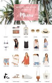 Fashion Schools In Miami Best 25 Miami Beach Fashion Ideas On Pinterest Miami Beach