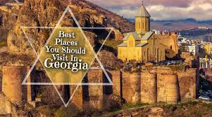 places in georgia to visit voyages booth