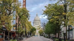 Wisconsin Traveler Magazine images Travel itinerary madison wisconsin national trust for historic jpg