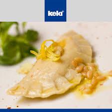 rondo cuisine kela pasta cutter rondo cookfunky