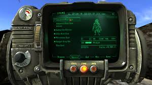 better riot gear at fallout new vegas mods and community