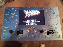 black friday amazon video games reddit 19 best diy and crafts images on pinterest arcade games arcade