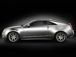 cadillac cts styles cadillac cts coupe specs 2011 2012 2013 2014 2015 2016