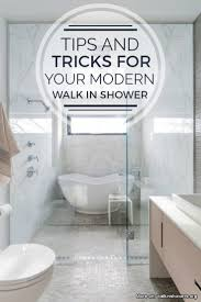3002 best walkin shower with seats images on pinterest bathroom