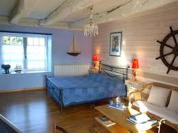 chambre marine deco chambre marin inspiration marine deco chambre theme marin