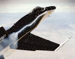 nasa armstrong fact sheet f 18 high angle of attack alpha
