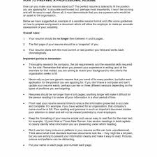 easy to read resume format easy to use resume templates template ptasso for easy to use