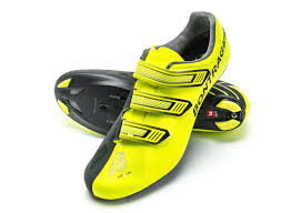 bike footwear best road bike shoes review 2015 best road bike shoes review