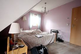 schlafzimmer mit dachschrge gestaltet uncategorized ehrfürchtiges dachschruge gestalten schlafzimmer