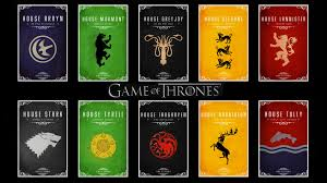 fresh what game of thrones house 19 about remodel awesome room