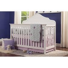 Davinci 4 In 1 Convertible Crib Davinci Flora 4 In 1 Convertible Crib Free Shipping Today