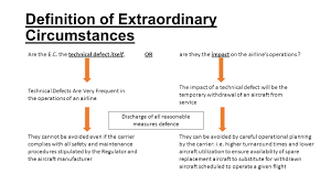 the montreal convention exclusivity and the liability of carriers