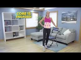 Chair Gym Com 47 Best Exercise Resistance Chair Images On Pinterest Exercise