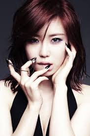 75 best hyosung images on pinterest kpop girls asian beauty and