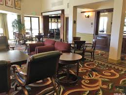 Saratoga Springs Grand Villa Floor Plan Saratoga Springs Resort And Spa Photos Two Bedroom Villa