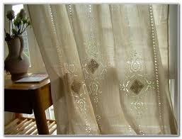 Shanty Irish Lace Curtain Lace Curtain Irish Definition Curtains Home Design Ideas