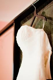 Wedding Dress Alterations Important Reminders For Wedding Gown Alterations Yong U0027s Alterations