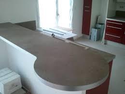 bar meuble cuisine plan de travail pour bar de cuisine plan de travail bar cuisine