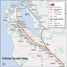 san jose unified map usa map san jose contact us amimon map west usa up