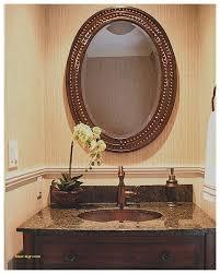 Rustic Bathroom Vanities For Vessel Sinks Rustic Bathroom Sinks Bathroom Sink Faucets Rustic Bathroom