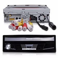 pioneer avh p5000dvd wiring diagram pioneer wiring diagrams