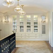 built in hallway cabinets hallway built in cabinets design ideas