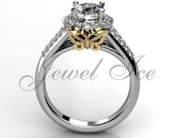 butterfly engagement rings morganite engagement ring gold antique oval cut vine