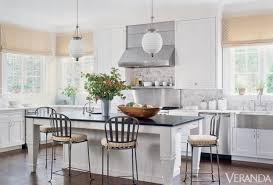 Best White Color For Kitchen Cabinets Majestic Design Ideas Best White Paint For Kitchen Cabinets