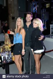 new years party in san diego bachelor pad runner up kovacs and winner natalie getz l and