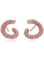 arabian earrings earrings buy earrings online in jeddah riyadh mecca