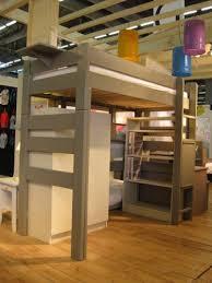 Lit Escamotable Plafond Lit Mezzanine Avec Canape Convertible Best 20 Lit Escamotable